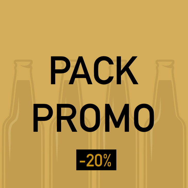 pack promo 20 1