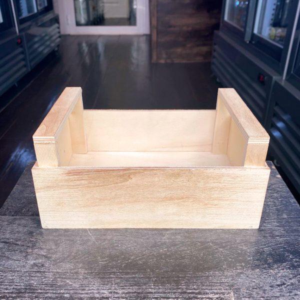 Caja pack 6